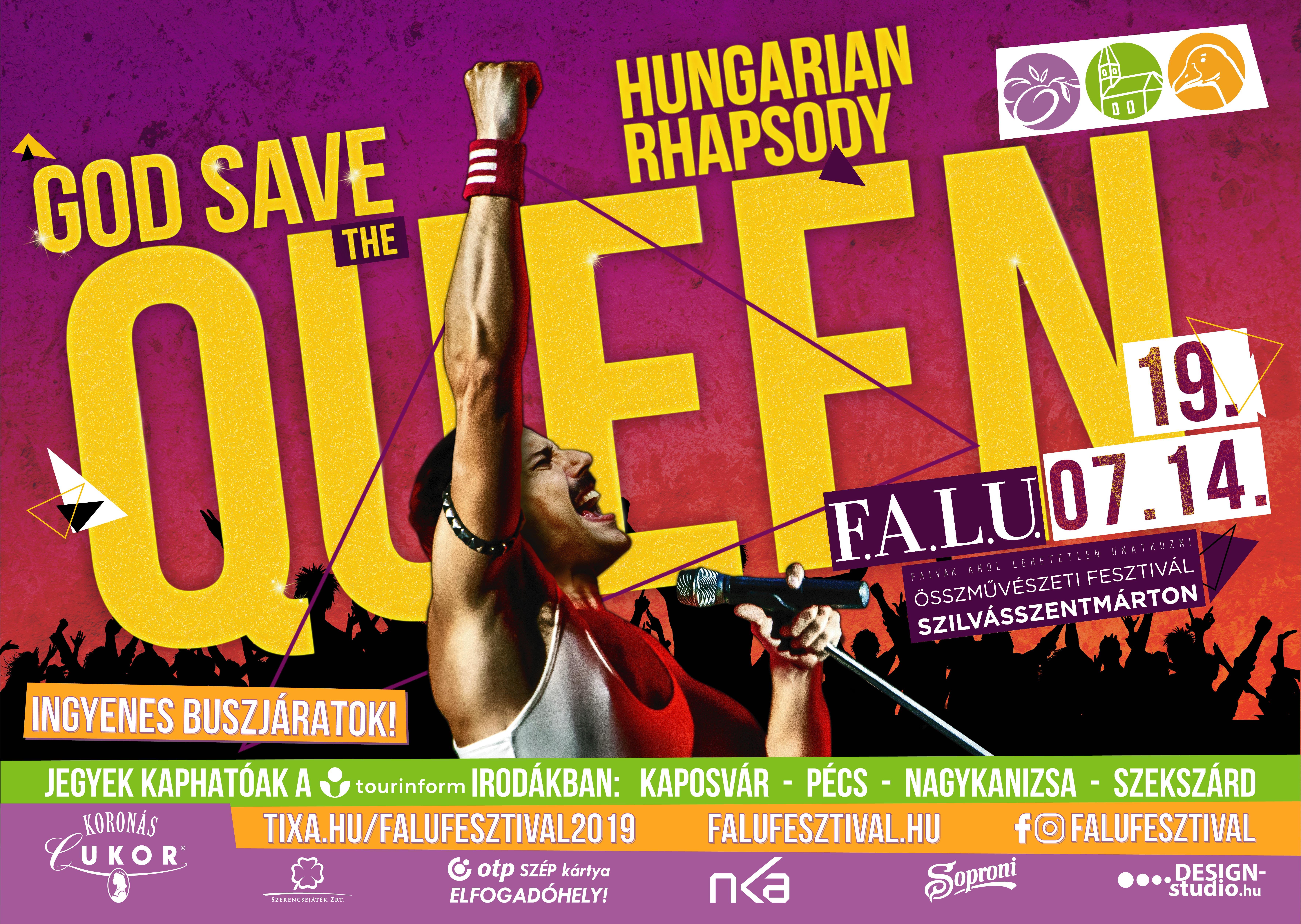 queen_plakatok_sponsor_vegleges-02 (1)